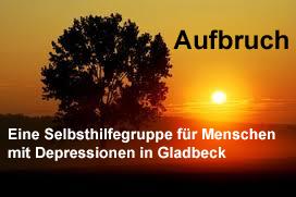 www.depressionen-in-gladbeck.de